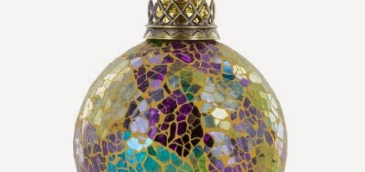fragrancelamps 1