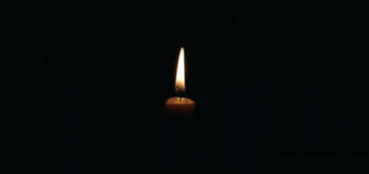 Candles 2 1
