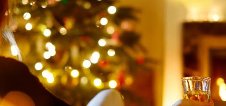 Christmas Parties Intercontinental Dublin Hotel 1270x450 1