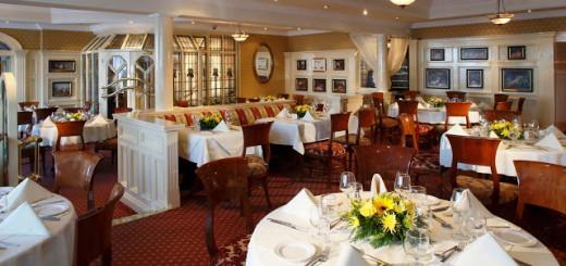 Restaurant granville hotel waterford 1280x754 2