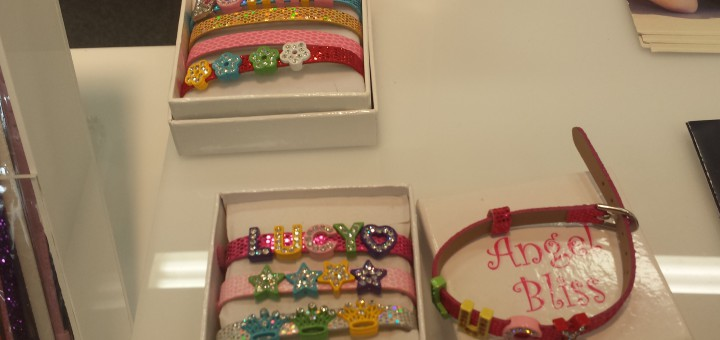 angel bliss – kids jewelry for a memorable childhood
