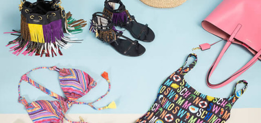 be sun ready with the holiday shop at brown thomas