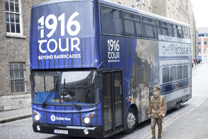 1916 bus tour deal