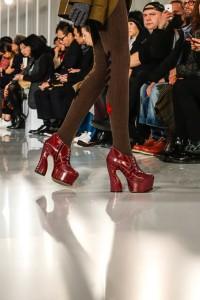 shoes maison martin margiela