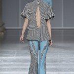 richard malone fashion east