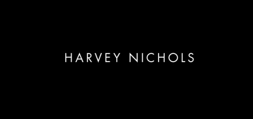 get your hands on the most enticing accessories by harvey nichols