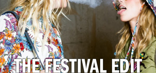 shop the festival edit! ? house of holland