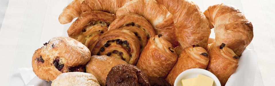 bakery donnybrook dublin
