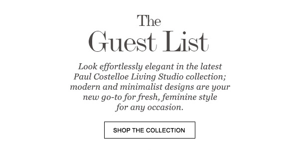 paul costelloe living dunnes