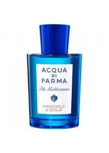 acqua di parma blu mediterraneo mandorlo di sicilia Harvey Nichols father's day
