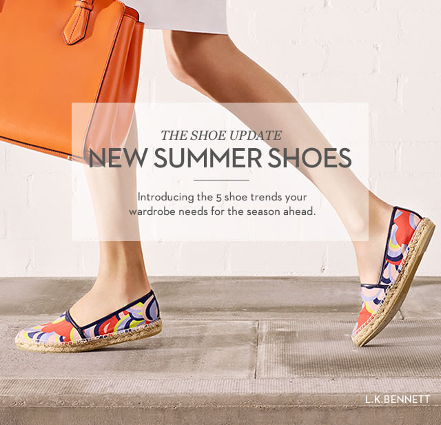 brown thomas summer shoes