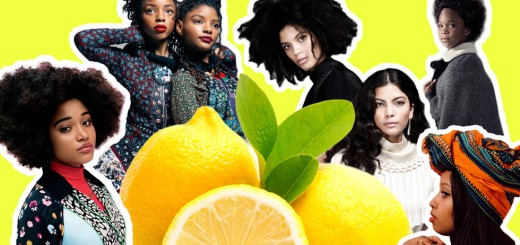 who are the girls from beyonce's lemonade? we find out