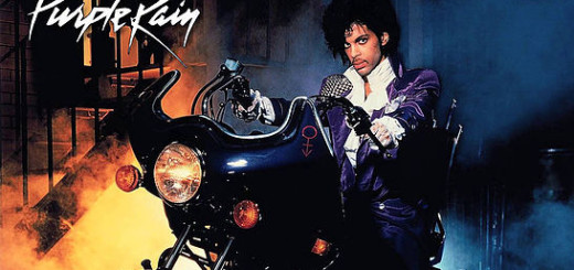 how the mysterious prince redefined masculinity
