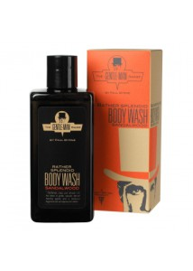 best sandalwood body wash