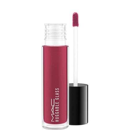 mac lip glass, MAC Cosmetics Shades