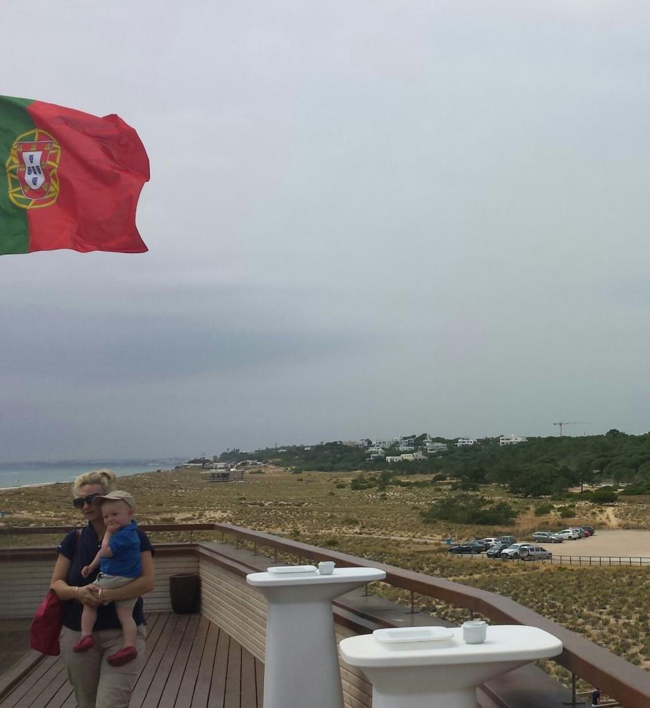 2 Passos Restaurant Portugal