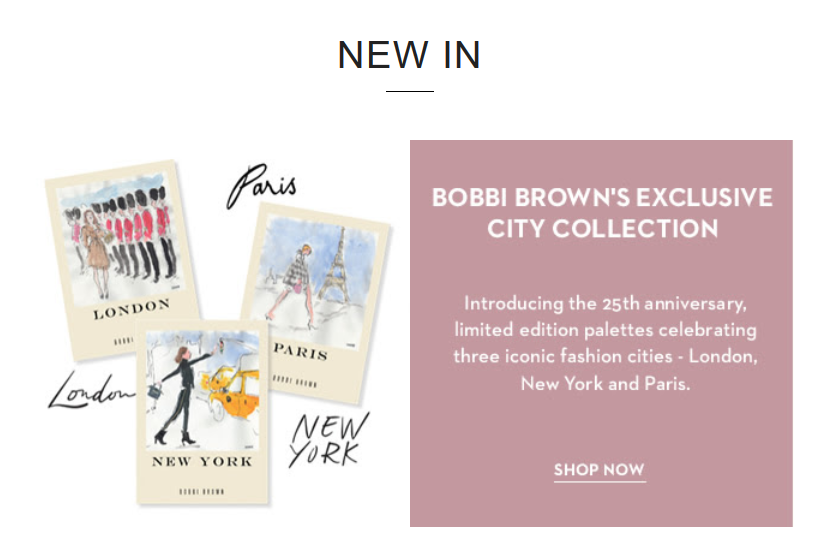 bobbi-brown-city-collection