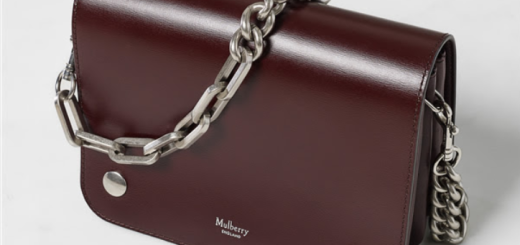 introducing new season mulberry