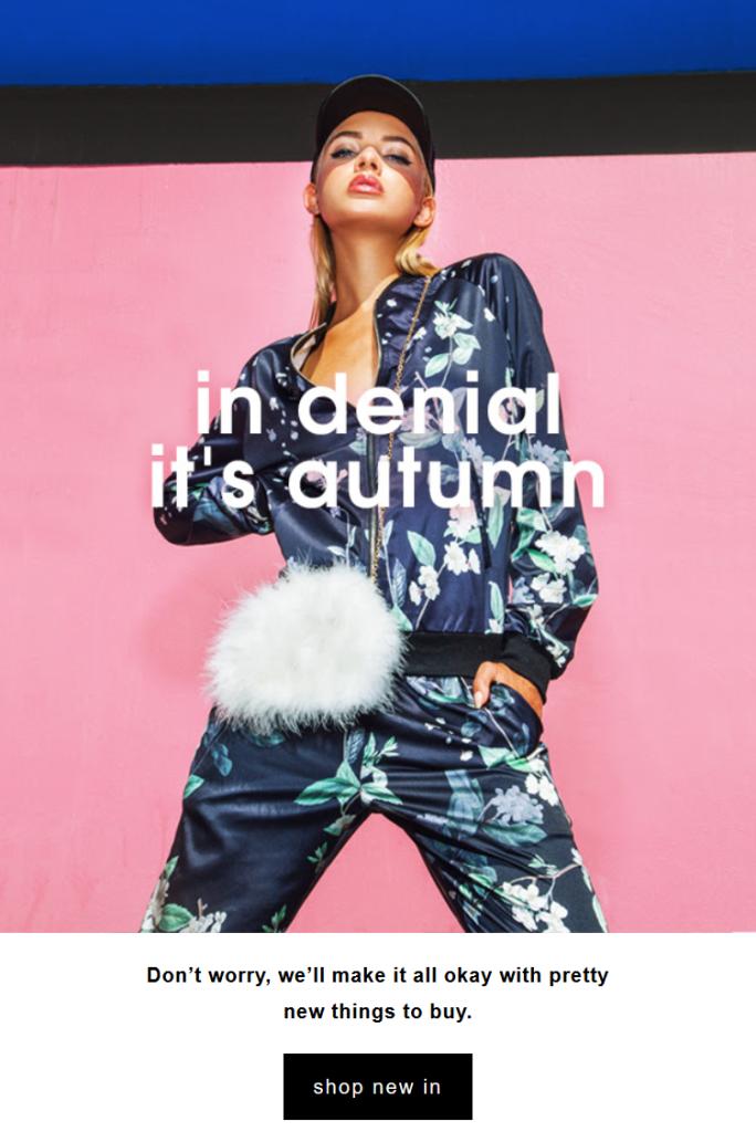 in-denial-its-autumn