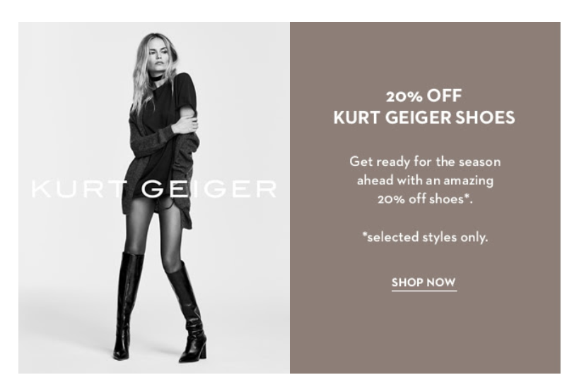 kurt-geiger-shoes-discount