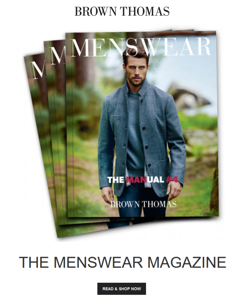 menswear-magazine