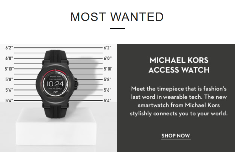 michael-kors-access-watch
