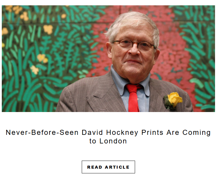david-hockney