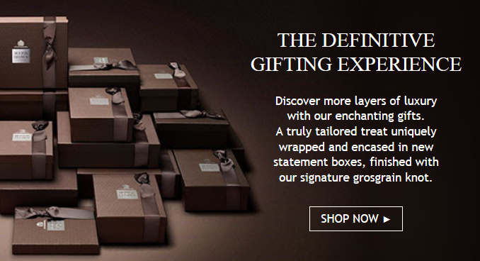 definitive-gifting-experience