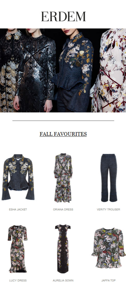 erdem-fall-collection