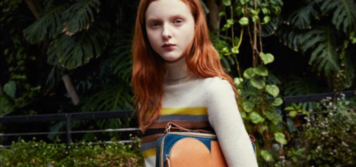 transition into autumn effortlessly with orla kiely discounts!