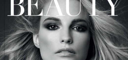 the new beauty magazine from brown thomas