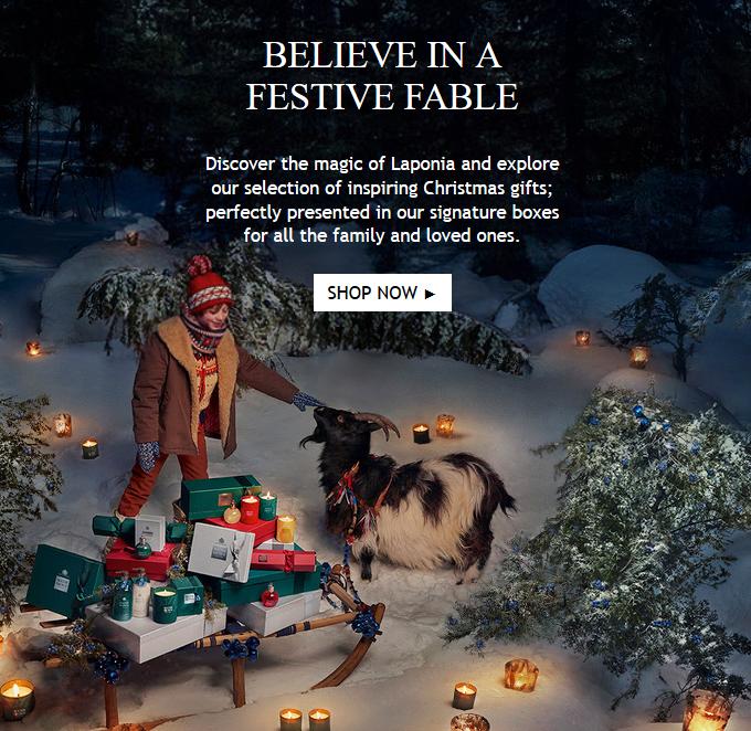 festive-fable