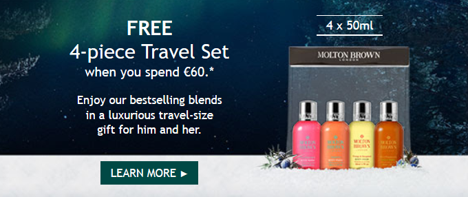 free-travel-set