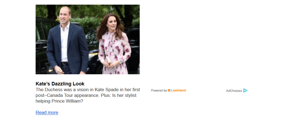 kates-dazzling-look