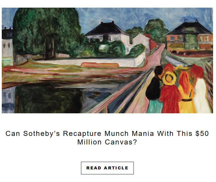 sothebys-recapture