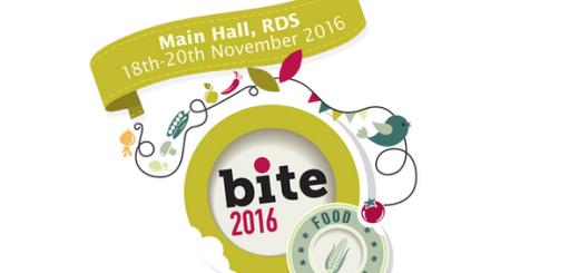 bite food festival 2016