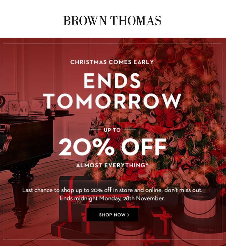 brown-thomas