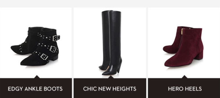 edgy-ankle-boots
