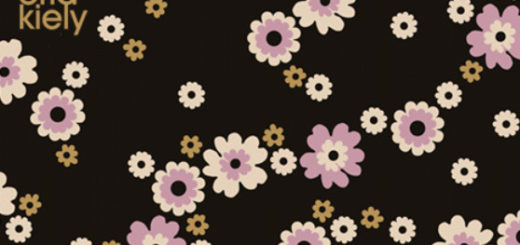 from orla kiely – l'orla has arrived!