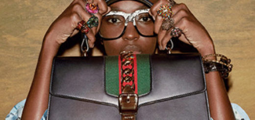 harrods – most wanted: accessories