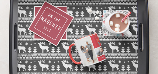zazzle – up to 50% off holiday hosting must-haves