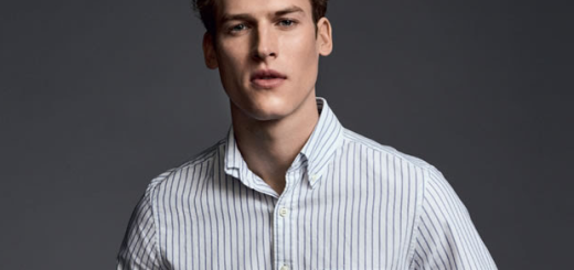 discover the latest collection from gant