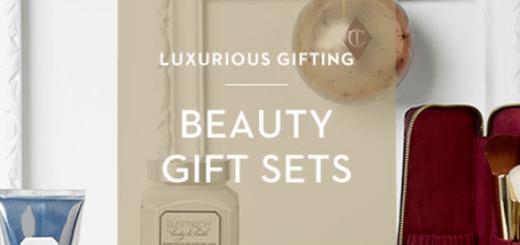 brown thomas beauty gift sets