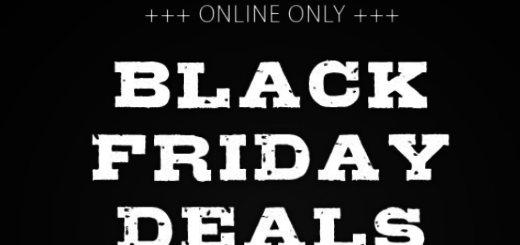 golfino black friday weekend up to – 80% off