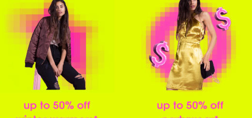 missguided discount – now up to 50% off even more…