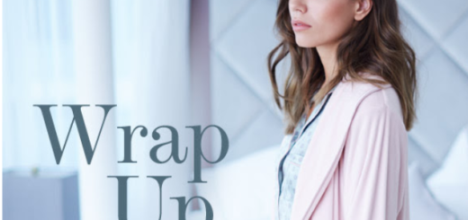 dunnes stores – wrap up | shop nightwear