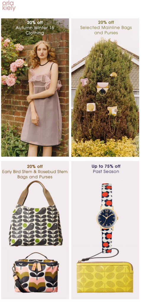 orla-kiely-black-friday