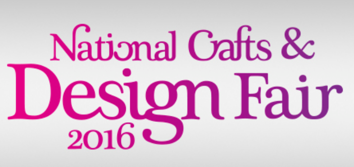 national crafts and design exhibition
