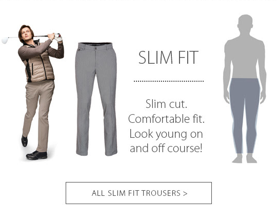 slim-fit-2