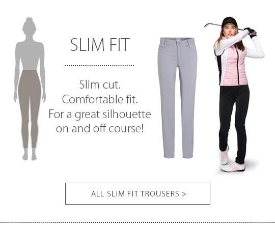 slin-fit